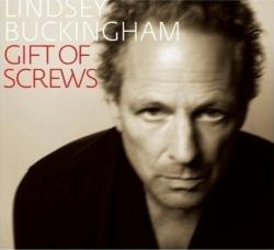 Lindsey Buckingham - «Gift of Screws»