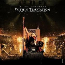 Within Temptation and The Metropole Orchestra – «Ouverture»