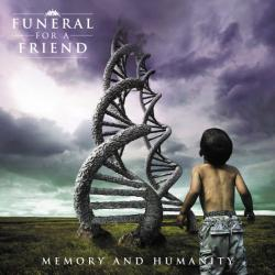 Funeral For A Friend – «Memory And Humanity»