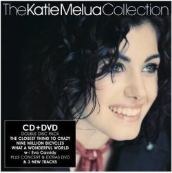 The Katie Melua - «Collection»