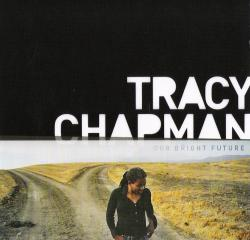 Tracy Chapman - «Our Bright Future»