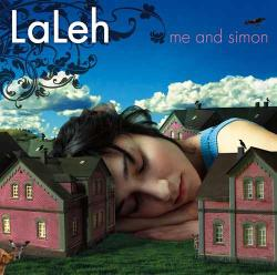 Laleh - «Me And Simon»