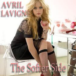Avril Lavigne - «The Softer Side»