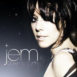 Jem - «Down To Earth»