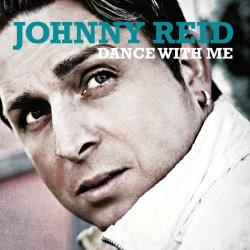 Johnny Reid - «Dance With Me»