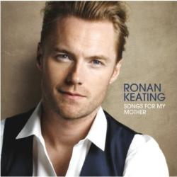 Ronan Keating - «Songs For My Mother»