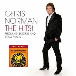 Chris Norman - «The Hits!»